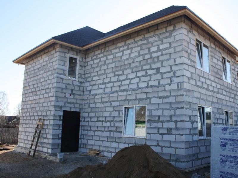 Продам дом, Тверская область, Торжокский р-н, Торжок, Свердлова