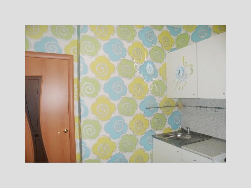 Продам 1-комн. квартиру по адресу Россия, Тверская область, Г Тверь, Марии Смирновой, 3 фото 0 по выгодной цене
