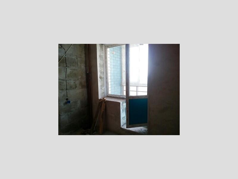 Продам 1-комн. квартиру по адресу Россия, Тверская область, Г Тверь, ул.Левитана, 58 фото 0 по выгодной цене