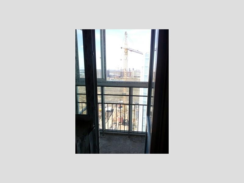 Продам 1-комн. квартиру по адресу Россия, Тверская область, Г Тверь, ул.Левитана, 58 фото 1 по выгодной цене