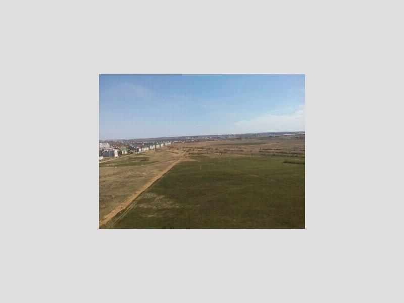 Продам 1-комн. квартиру по адресу Россия, Тверская область, Г Тверь, ул.Левитана, 58 фото 2 по выгодной цене