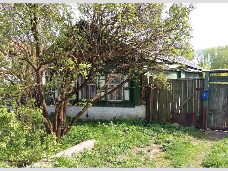 Продам участок по адресу Россия, Тверская область, Г Тверь, Тихвинская фото 0 по выгодной цене