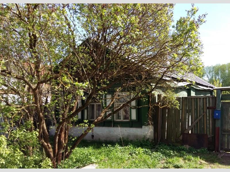 Продам участок по адресу Россия, Тверская область, Г Тверь, Тихвинская фото 2 по выгодной цене
