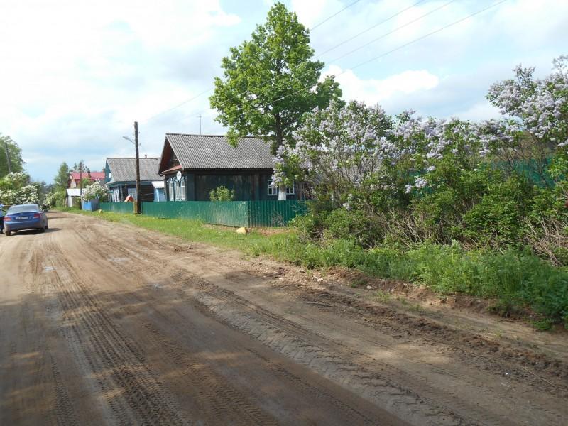 Продам участок по адресу Россия, Тверская область, Калининский район, Ферязкино фото 1 по выгодной цене