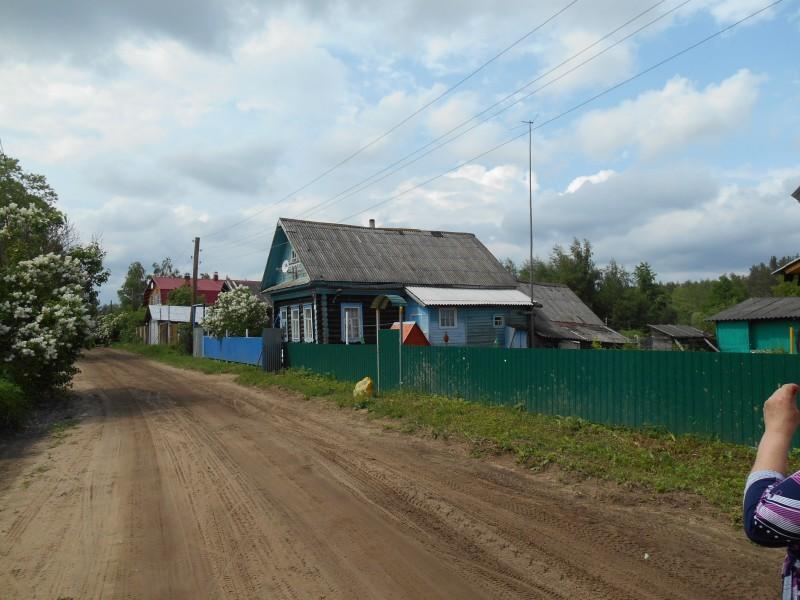 Продам участок по адресу Россия, Тверская область, Калининский район, Ферязкино фото 5 по выгодной цене