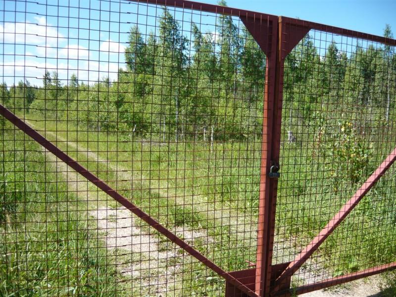Продам участок по адресу Россия, Тверская область, Г Тверь фото 0 по выгодной цене