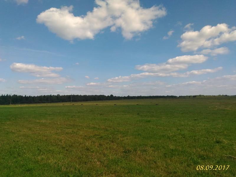 Продам участок по адресу Россия, Тверская область, Калининский район, Некрасово фото 1 по выгодной цене