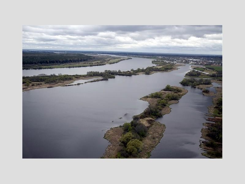 Продам участок по адресу Россия, Тверская область, Калининский район, Длинки фото 0 по выгодной цене