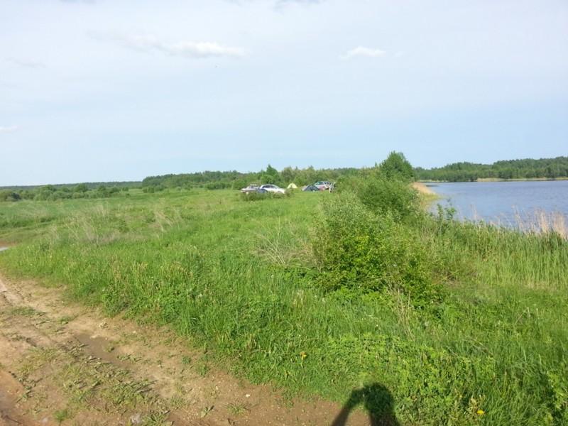 Продам участок по адресу Россия, Тверская область, Калининский район, Дер Краснаяора фото 7 по выгодной цене