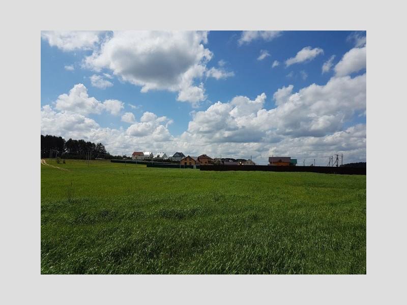 Продам участок по адресу Россия, Тверская область, Калининский район, Городище фото 0 по выгодной цене