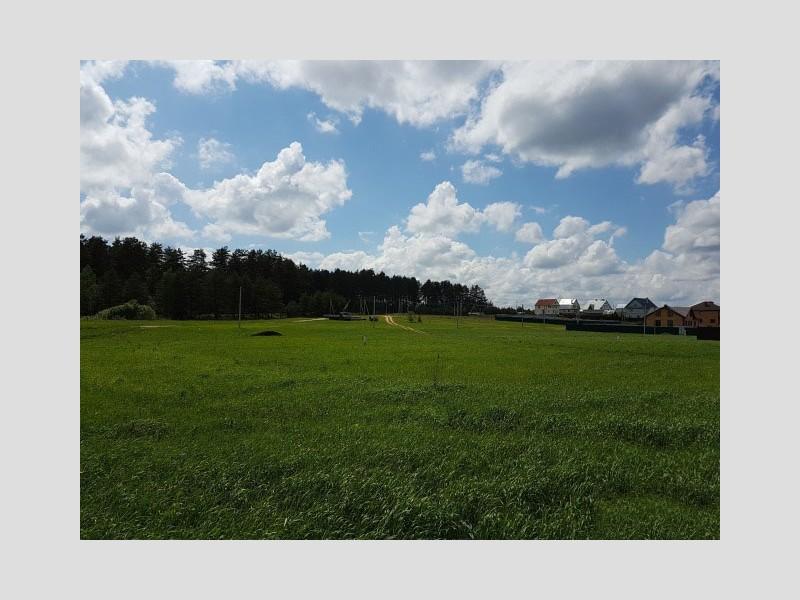 Продам участок по адресу Россия, Тверская область, Калининский район, Городище фото 1 по выгодной цене