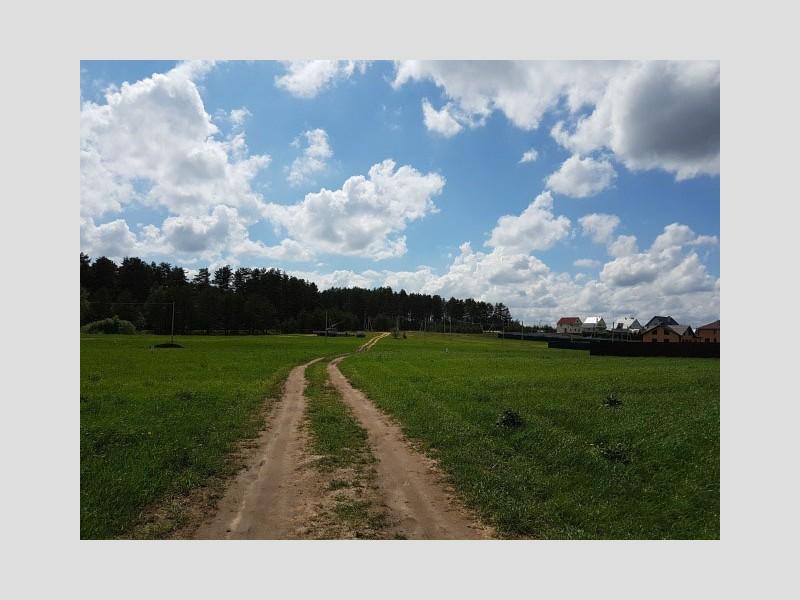 Продам участок по адресу Россия, Тверская область, Калининский район, Городище фото 3 по выгодной цене