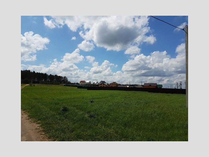 Продам участок по адресу Россия, Тверская область, Калининский район, Городище фото 4 по выгодной цене