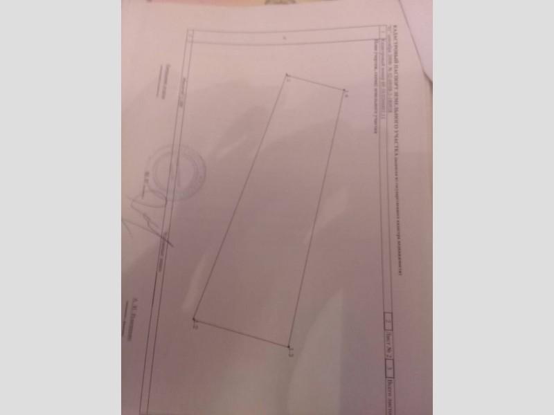 Продам участок по адресу Россия, Тверская область, Г Тверь фото 1 по выгодной цене