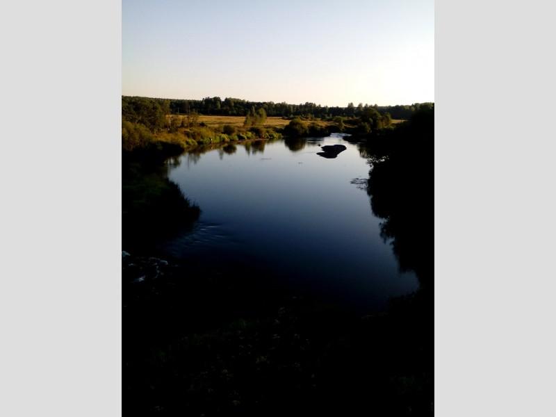 Продам участок по адресу Россия, Тверская область, Калининский район, ДерСавино фото 1 по выгодной цене
