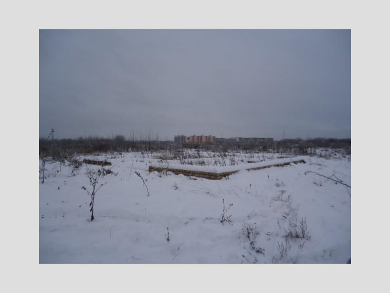 Продам участок по адресу Россия, Тверская область, Торжокский р-н, Торжок фото 0 по выгодной цене